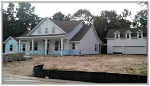 from my front porch to yours our suburban farmhouse catching up building a suburban farmhouse two story garage