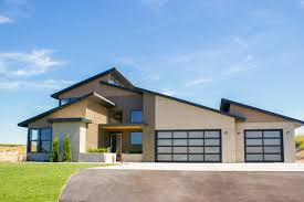 architectural homes architectural designs selling quality house plans for 40 years
