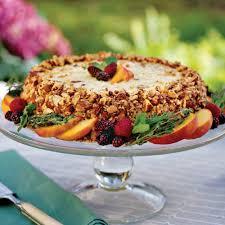 cha cha chicken salad recipe myrecipes