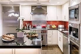 How To Design A Kitchen Cabinet Kitchen Design Kitchen Cabinet Remodel Kitchen Desings Kitchen