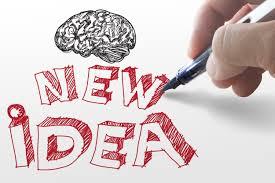 idea discovery million dollar ideas don t make successful