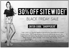 black friday ray ban sales black friday u0026 cyber monday marketing linkbright media