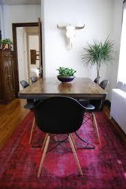 julie u0027s northwoods meets art deco apartment in minneapolis