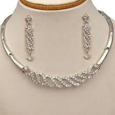 designer diamond sets designer diamond necklace fashion jewellery balram chambers
