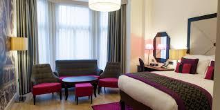 chambre chez l habitant londres pas cher chambre chez l habitant londres meilleur de hotel indigo