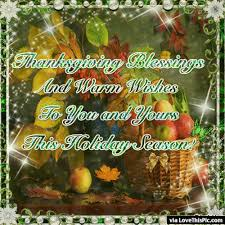 thanksgiving blessings animated thanksgiving happy thanksgiving