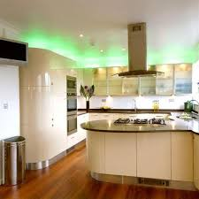 led kitchen lighting ideas 118 best led lighting for kitchens images on