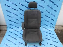 siege ford seat ford transit connect 2002 lhd