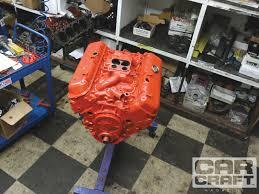 Chevy Engine Diagrams Chevy Engine Diagram Auto Wiring Diagram