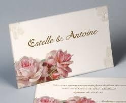 cartes mariage carte invitation remerciement idée faire part