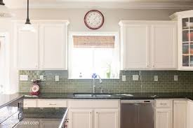 creative ideas for kitchen cabinets creative kitchen cabinet ideas yellow kitchen cabinet ideas