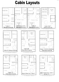 Cabin Layouts Small Bath Layout Perfect Best Ideas About Small Bathroom Showers