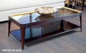 Bakers Table Santa Ynez Baker Furniture Barbara Barry Shadow Coffee Table Coffee Table