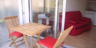 chambres d hotes dinard 35 studio meublé le picasso une chambre d hotes en ille et vilaine