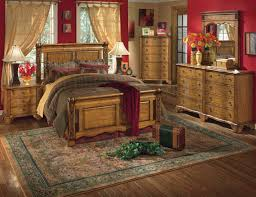 Country Bedroom Ideas Country Bedroom Design Ideas Red Country Bedroom Design Ideas