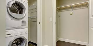 Refrigerator Outlet Near Me Stacking Washer And Dryer | how to choose the best stackable washer and dryer