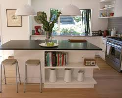 total home interior solutions services total home solutions
