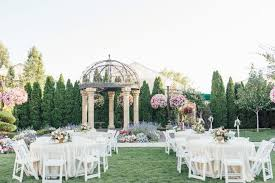 wedding venues le jardin wedding venues in utah indoor outdoor reception center