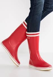 womens boots sale dillards aigle clothing aigle malouine wellies