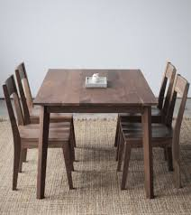 dining tables trnk