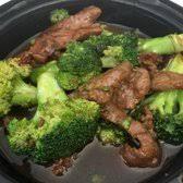 Green Kitchen Restaurant New York Ny - home u0027s kitchen chinese restaurant order food online 108 photos