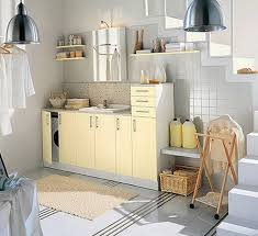 Country Laundry Room Decorating Ideas by How To Decorate Laundry Room Walls Home Design Ideas