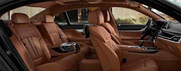 new 2017 bmw 7 series for sale near long island ny queens ny