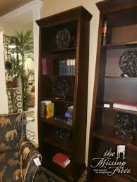 Ethan Allen Bookshelf Extra Tall Bookcases Amazing Bookcases With Extra Tall Bookcase
