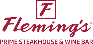 fleming s gift card win a 100 gift card to flemings steakhouse womx