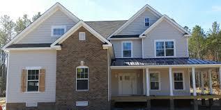 Efficient Home Plans House Plans U2013 Coynerco Energy Efficient Homes