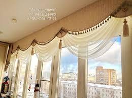 Window Cornice Styles 181 Best Valances Shades Cornices Images On Pinterest Window