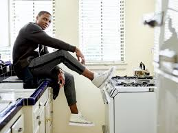 look good when heading out with these fashion tips nba star russell westbrook is changing how men u0027s fashion works