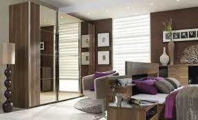 armoires de chambre de belles armoires de chambre