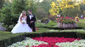 pleasantdale chateau nj wedding venue pavel shpak photography