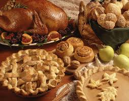 is nordstrom open on thanksgiving albuquerque thanksgiving guide