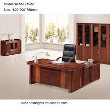 high quality office table chic quality office desk professional and high quality office desk