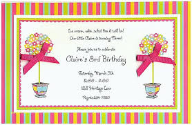 bridal luncheon wording brunch invitation wording 4276 in addition to bridal luncheon
