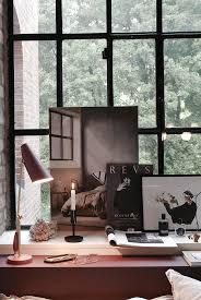 2864 best interior design inspiration images on pinterest