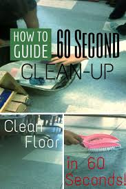168 best classroom clean up images on pinterest classroom ideas