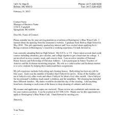 It Job Cover Letter Sample 100 Cover Letter Sample Doc Fax Cover Letter Doc Lofty