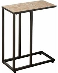 monarch specialties accent table tis the season for savings on monarch specialties accent table
