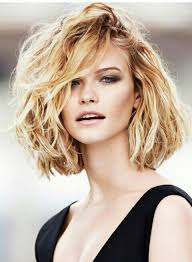 wave nuevo short hairstyles 2015 pin by stephanie packard on hair pinterest thicker hair short