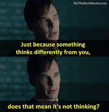 turing movie the imitation game 2014 benedict cumberbatch keira knightley the