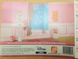 Little Girls Bathroom Ideas Disney Princess Bathroom Ideas Disney Bathroom Decor A Princess