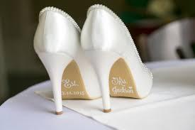 wedding shoes houston wedding shoes photo by ammar selo houston tx 77077