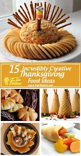 thanksgiving creative thanksgiving appetizers ideas gallery
