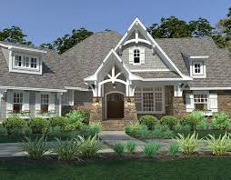 homes designs house plans home plans floor plans and home building designs