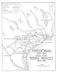 austin stephen fuller the handbook of texas online texas state
