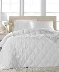 ideal down comforter alternative options hq home decor ideas