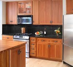 maple wood sage green shaker door unfinished kitchen island base